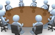 S.C. AGROPLANT S.A. organizează Adunarea Generală a Acționarilor în ședința ordinară pentru data de 15 septembrie 2015