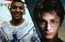 Tragedie pentru fanii Harry Potter! Autoarea romanelor a făcut anunţul