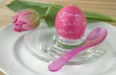 Cum evităm intoxicaţia cu ouă