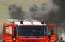 ISU Botoșani | Sărbători Pascale de foc
