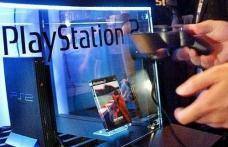 "Rețeaua ""Playstation Sony"" atacat de hackeri"