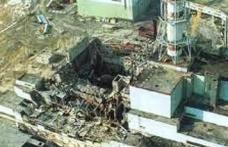 Cernobîl, 26 aprilie 1986 – 26 aprilie 2011