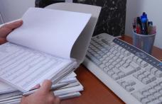 Informații privind depunerea cererilor pentru acordarea ajutorului pentru încălzirea locuinței