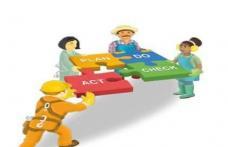 Ziua Internaţională a Securităţii şi Sănătăţii în Muncă - Întâlnire cu angajatorii, lucrătorii şi partenerii sociali