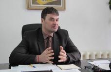 """Copiii de la """"Elena Doamna"""" mutaţi în apartamentele de la Dorohoi"""