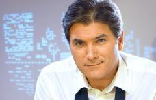 Decizia pe care a luat-o noua conducere a TVR în privinţa lui Mircea Radu