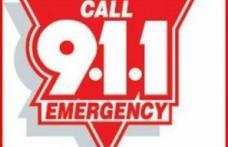 Un copil a sunat la 911 să ceară ajutor la matematică