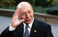 Reîntoarcerea lui Traian Băsescu în politică - o veste tristă pentru societatea românească