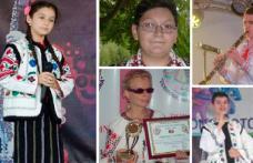 IHTIS: Jurnalele tinerilor artiști cu abilități și idealuri