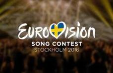 """Anunţ surpriză despre Eurovision 2016. """"Facem o pauză"""""""