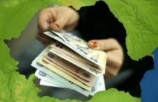 Noua lege a salarizării. Cât vor câştiga medicii, profesorii, primarii şi consilierii locali