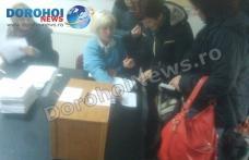 Membrii PSD își aleg astăzi președintele: Forfotă mare și la Dorohoi - FOTO