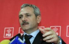 Dragnea vrea ca toți liderii locali din PSD să fie aleși așa cum a fost el