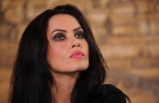 Oana Zăvoranu, anunț șoc. Vrea să preia partidul lui Vadim și o dă în judecată pe fiica acestuia!