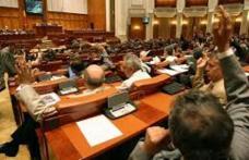 32 de parlamentari, anchetați de A.N.I. deoarece și-au angajat rudele la stat - FOTO