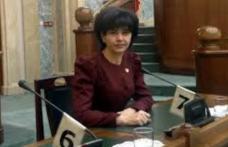 """Doina Federovci: """"Dorește PNL-ul cu adevărat legea privind votul prin corespondență?"""""""