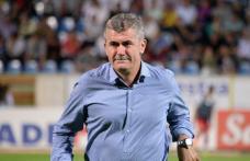 """FC Botoşani – CSU Craiova 3-2. Valeriu Iftime: """"I-am scos din jihad pe Atti şi Martinus. Golul doi al lui Atti… moare Leo când îl vede"""""""