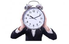 Veste fabuloasă pentru salariaţii români. Programul de lucru ar putea să scadă de la 8 ore la 6 ore