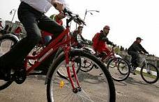 PDL a comandat 4 milioane de biciclete pentru campanie