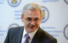 Liviu Dragnea: Fiecare vicepreşedinte trebuie să vină cu un proiect politic pentru PSD