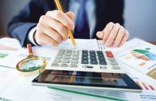 Noul Cod de procedură fiscală: Vezi ce modificări cu impact pozitiv aduce!