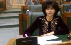 """Senatorul Doina Federovici: """"Statul sprijină copiii din mediul rural pentru continuarea studiilor"""""""