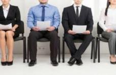 Angajatorii care au în subordine persoane peste 45 de ani primesc subvenţii