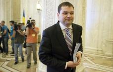 PSD cere demisia ministrului Sănătăţii