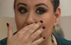 """Clipe dramatice pentru Oana Roman: """"E la terapie intensivă"""""""