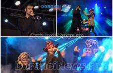 Zilele Normalității la Dorohoi: Jocuri, concursuri și concert cu Liviu Teodorescu și Anna Lesko - FOTO
