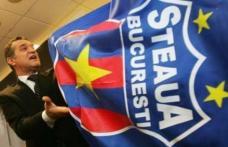 Gigi Becali a luat marca Steaua. Cât plăteşte celor de la armată