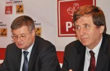 [VIDEO] Senator Gheorghe Marcu | Solicit demisia ministrului Sănătății Cseke Attila
