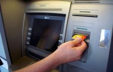 Dispar 5 bănci din România. BNR nu poate decât să le constate decesul