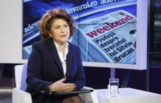 Ministrul Muncii, veste bună pentru toţi absolvenţii din România