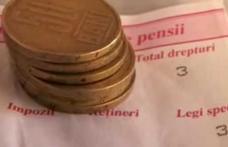 Modificări la Legea pensiilor: Cine ar putea primi a 13-a pensie şi cine ar putea ieşi la pensie mai devreme
