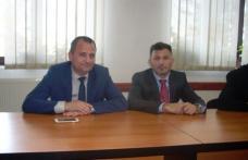 O nouă modificare a avut loc în Consiliul Local Dorohoi
