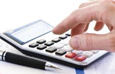 Ce taxe pe care trebuie să plătească românii din străinătate care nu declară venituri în România