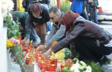 Ministerul Muncii va acorda 5.000 de lei fiecărei familii îndoliate
