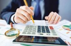 Noi modificări aduse Codului Fiscal: 10 schimbări importante