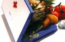 Uniunea Europeană taie elanul medicinei naturiste