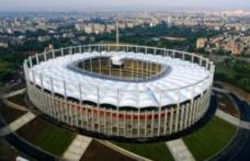 Cu numai 24 de ore înainte de confruntarea cu FC Botoșani, Steaua e nevoită să mute meciul. Primăria a închis Arena Națională!