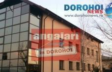 DAS Dorohoi organizează concurs pentru ocuparea funcției de consilier! Află mai multe detalii!
