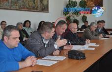 """Surpriză în CL Dorohoi! Un consilier și-a înaintat """"DEMISIA bunului simț"""" și cere demisia primarului Dorin Alexandrescu"""