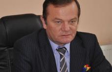 Punctul de vedere al Primarului Dorin Alexandrescu, după ce un consilier local i-a cerut demisia