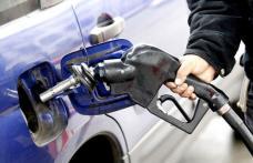 Vești bune pentru șoferi! Se ieftinesc carburanții! Cu cât scade prețul la pompă și de când