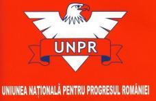 Comunicat: Organizația Municipală UNPR Dorohoi se dezice de declarațiile lui Telus Olariu