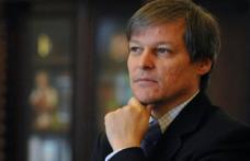 Dacian Cioloş va prezenta duminică lista miniştrilor. Ce nume s-ar putea regăsi în noul Cabinet – surse