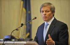 Dacian Cioloș a prezentat componența Cabinetului. Vezi lista miniștrilor propuși
