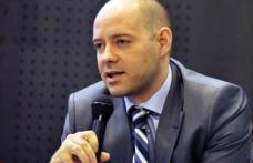 Noua propunere a lui Cioloș pentru ministerul Justiției - Mihai Selegean