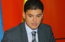 Boureanu: Blaga va fi şeful PDL, pentru că îl vrea partidul